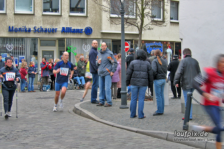 Silvesterlauf Werl Soest 2004 - 218