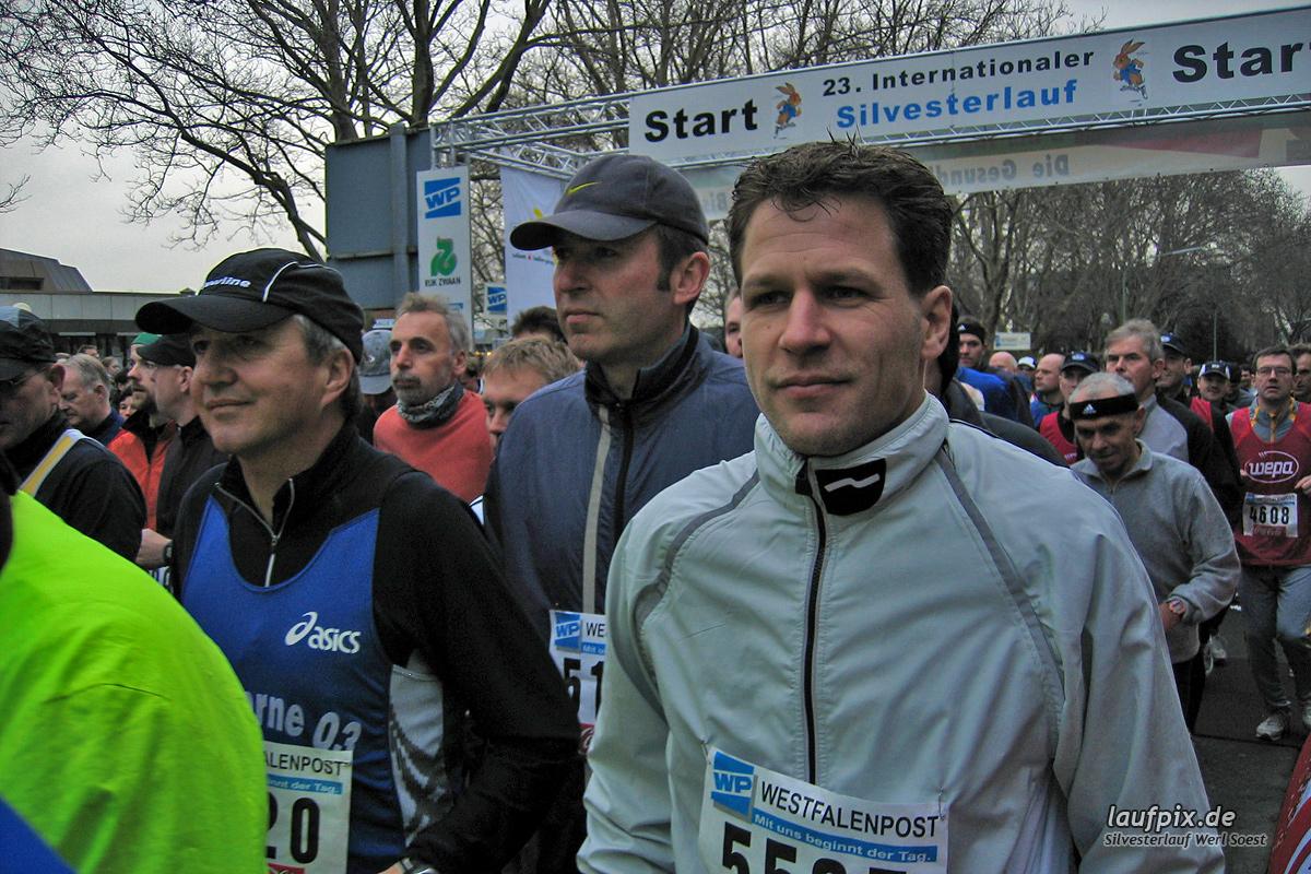 Silvesterlauf Werl Soest 2004 - 112
