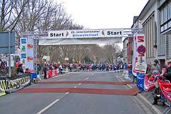 Silvesterlauf Werl Soest 2004 - 1
