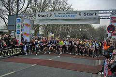 Silvesterlauf Werl Soest 2004 - 10
