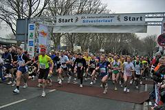 Silvesterlauf Werl Soest 2004 - 12