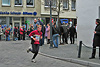 Silvesterlauf Werl Soest
