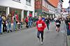 Silvesterlauf Werl Soest 2004 (15512)