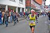 Silvesterlauf Werl Soest 2004 (15519)