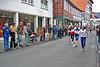 Silvesterlauf Werl Soest 2004 (15527)