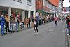 Silvesterlauf Werl Soest 2004 (15528)