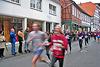 Silvesterlauf Werl Soest 2004 (15534)
