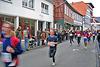Silvesterlauf Werl Soest 2004 (15535)