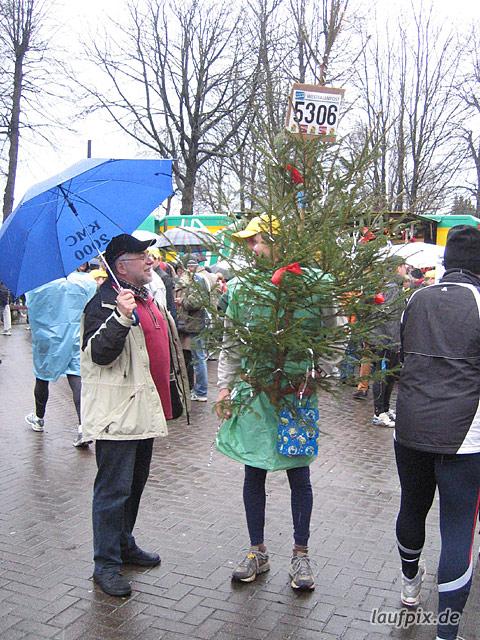 Silvesterlauf Werl Soest 2005 - 1