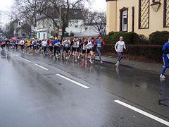 Silvesterlauf Werl Soest 2005 - 6