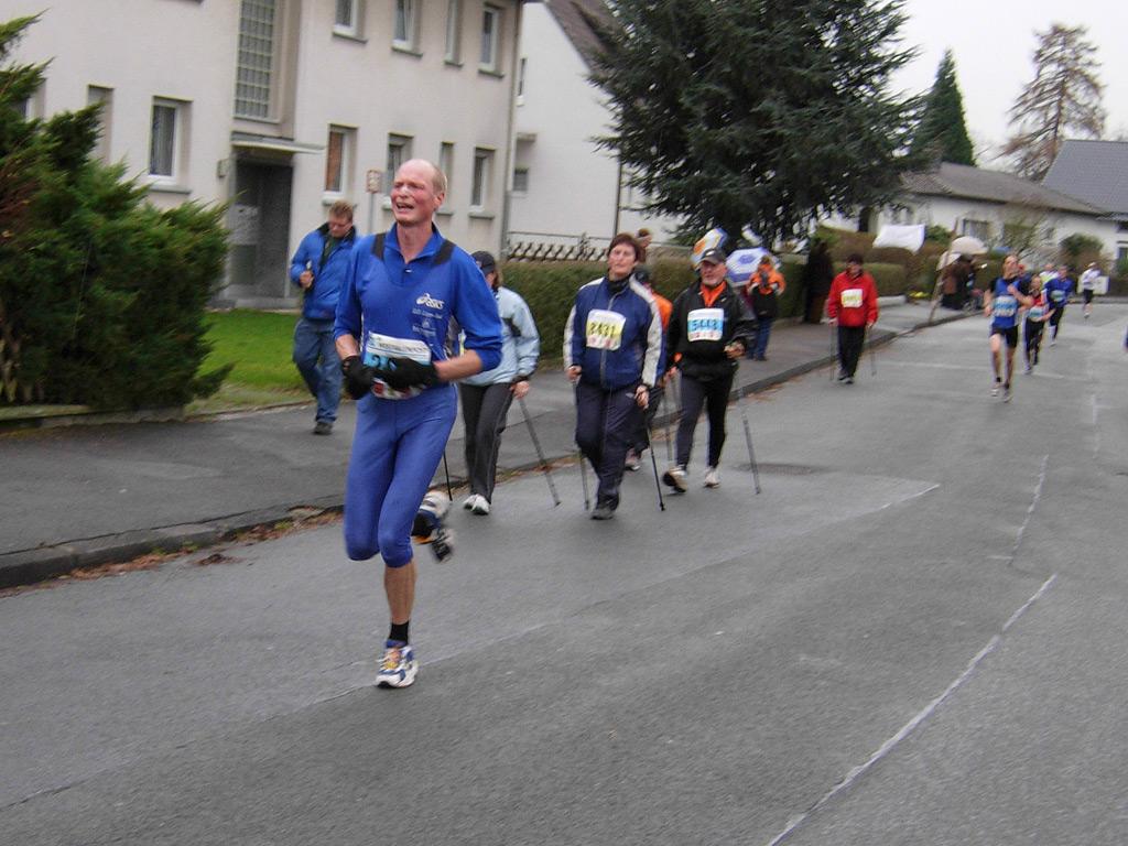 Silvesterlauf Werl Soest 2006 - 281
