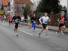 Silvesterlauf Werl Soest 2006 - 11
