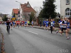 Silvesterlauf Werl Soest 2006 - 13