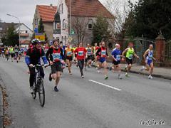 Silvesterlauf Werl Soest 2006 - 14