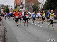 Silvesterlauf Werl Soest 2006 - 19
