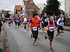 Silvesterlauf Werl Soest 2006 (21062)
