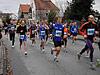 Silvesterlauf Werl Soest 2006 (21064)