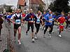 Silvesterlauf Werl Soest 2006 (21070)
