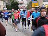Silvesterlauf Werl Soest 2006 (21100)