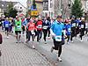 Silvesterlauf Werl Soest 2006 (21101)