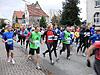 Silvesterlauf Werl Soest 2006 (21103)