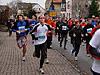 Silvesterlauf Werl Soest 2006 (21177)