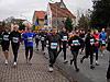 Silvesterlauf Werl Soest 2006 (21180)