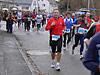 Silvesterlauf Werl Soest 2006 (21478)