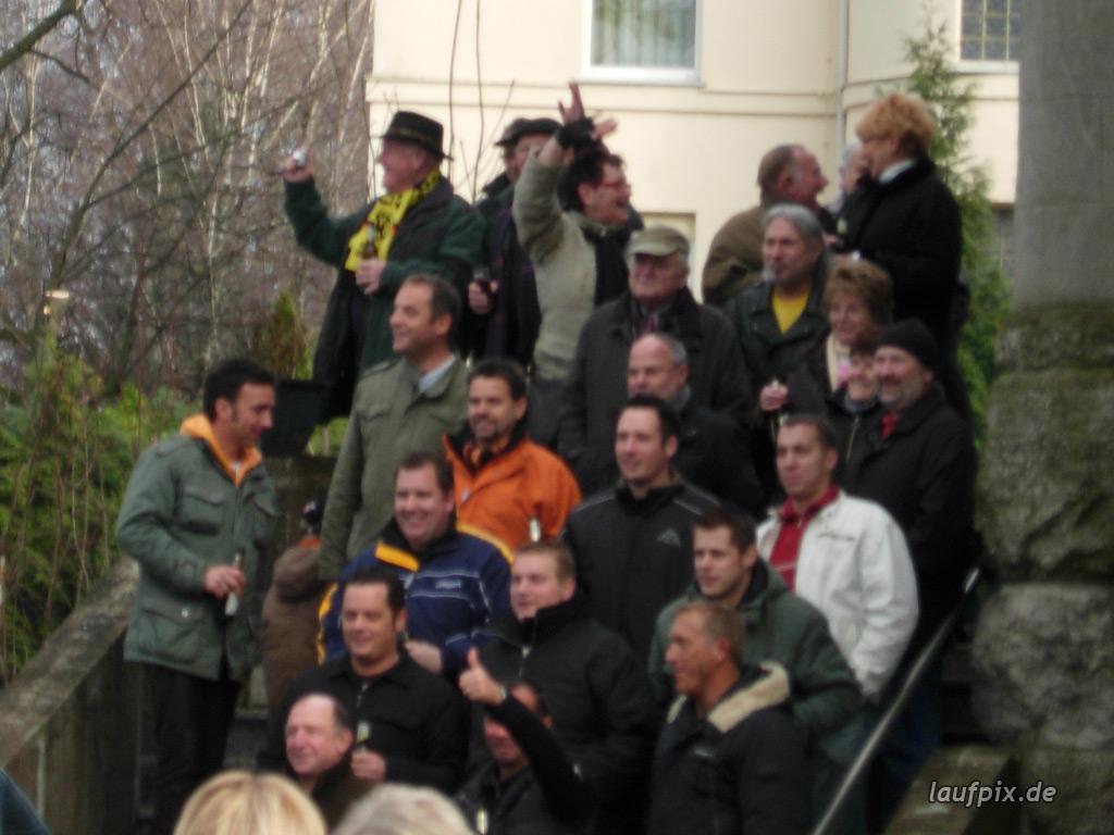 Silvesterlauf Werl Soest 2007 - 2