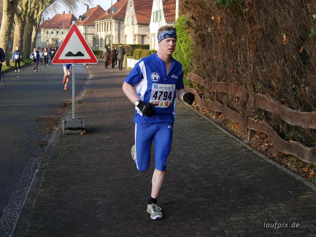 Silvesterlauf Werl Soest 2007 - 236