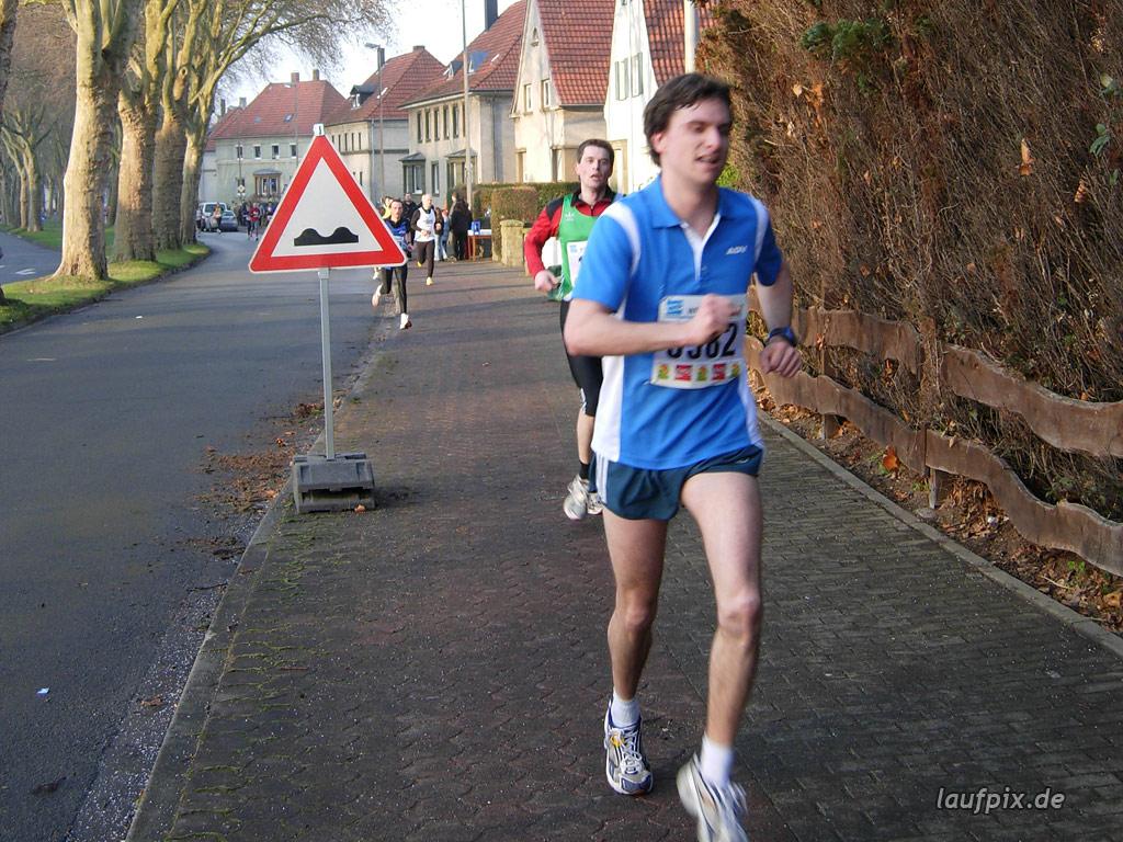 Silvesterlauf Werl Soest 2007 - 378