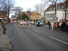 Silvesterlauf Werl Soest 2007 - 3