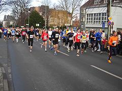 Silvesterlauf Werl Soest 2007 - 14