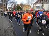 Silvesterlauf Werl Soest 2007 (25389)