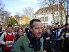 Silvesterlauf Werl Soest 2007 (25539)