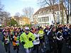 Silvesterlauf Werl Soest 2007 (25536)