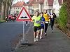 Silvesterlauf Werl Soest 2007 (25659)