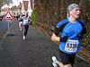 Silvesterlauf Werl Soest 2007 (25656)