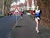 Silvesterlauf Werl Soest 2007 (25655)