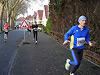 Silvesterlauf Werl Soest 2007 (25942)