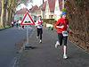 Silvesterlauf Werl Soest 2007 (25632)