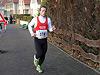 Silvesterlauf Werl Soest 2007 (25631)