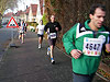 Silvesterlauf Werl Soest 2007 (25909)