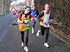 Silvesterlauf Werl Soest 2007 (25812)