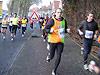 Silvesterlauf Werl Soest 2007 (25811)