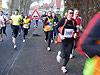 Silvesterlauf Werl Soest 2007 (25810)