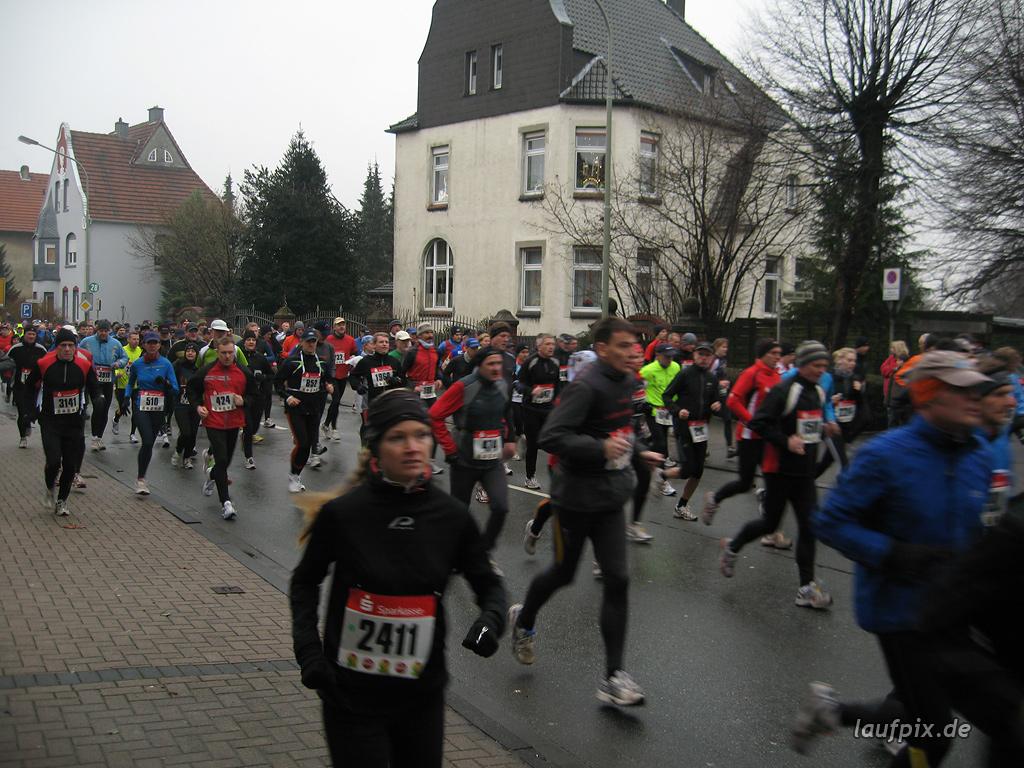 Silvesterlauf Werl Soest 2009 - 217