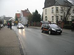 Silvesterlauf Werl Soest 2009 - 2