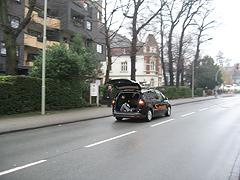 Silvesterlauf Werl Soest 2009 - 3