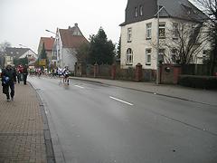 Silvesterlauf Werl Soest 2009 - 4